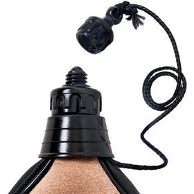 Origin Outdoors Bota Bottle Original Leather Straight 1000ml